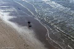 Spijkers op laagwater (Pieter Musterd) Tags: beach strand scheveningen zand sand shadow schaduw pietermusterd musterd canon pmusterdziggonl nederland holland nl canon5dmarkii canon5d denhaag 'sgravenhage thehague lahaye