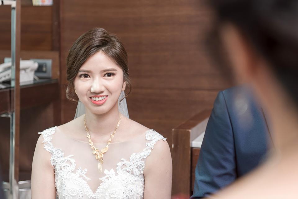 高雄婚攝 海中鮮婚宴會館 有正妹新娘快來看呦 C & S 054