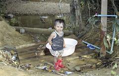 img033 (Hallom) Tags: thailand kolanta boy child littleboy 35mm