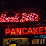 Uncle Bill's Pancakes thumbnail