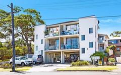 1/29 Burraneer Bay Road, Cronulla NSW