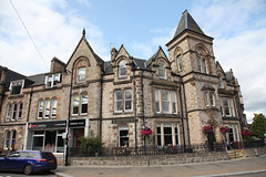 Inverness (twm1340) Tags: 2018 inverness scotland uk highlands