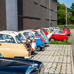 BMW Isetta Meeting thumbnail