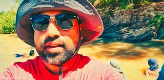 Santa Elena Canyon @JayJayasuriya #JayJayasuriyaPhotography-153941