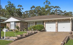 50 Parma Crescent, St Helens Park NSW