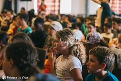 20180803-IMG_4967.jpg (palavradavidaportugal) Tags: wordoflifeportugal ocaminho surfcamp summercamp palavradavidaportugal jogos games kidzweek acampamentoverão elcamino palavradavida portugal