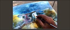 SANTA OLIVA-PINTURA-ACUARELA-PINTAR-ACUARELAS-PUEBLOS-TARRAGONA-CASAS-PAISAJES-ARBOLES-CIELO-AZUL-PINTANDO-IMPRESIONES-FOTOS-ARTISTA-PINTOR-ERNEST DESCALS (Ernest Descals) Tags: santaoliva acuarelas watercolor watercolour watercolorist watercolors acuarela aquarel·la aquarel·les acuarelistas aquarel·listes pintrua pinturas pintures quadres cuadros paint pictures paisatge paisatges paisaje paisajes pintar pintant pintando elvendrell tarragona cataluña catalunya catalonia pueblo poble pobles pueblos village landscape landscaping manchas fusion fundir sugerencias atmosfera cases casas arboles cielo sky blue mar meditarraneo sea azul blau plastica arte art fotos ernestdescals pintors pintores pintor painter painters paintings painting artwork artist artistes catalans artistas catalanes plasticos rincones impresiones impresionismo