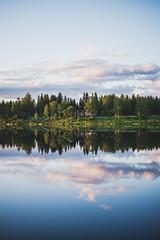 Midsummer18-15 (junestarrr) Tags: summer finland lapland lappi visitlapland visitfinland finnishsummer midsummer yötönyö nightlessnight kemijoki river