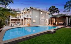 38 Northcott Road, Cromer NSW
