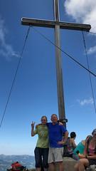 2018-07-27 Oberstdorf Gaisalpsee Rubihorn-226.jpg (marathon.michael) Tags: 2018 allgäu deutschland wandern landschaft orte wanderung jahreszeit familie menschen bayern oberstdorf sommer alpen landscape zeit