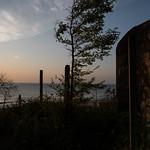 Shelter on the black sea thumbnail
