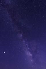 Milky Way Core (GalaxyFan (Bighorn Photography)) Tags: milkyway milkywaygalaxy galaxy night nightshots nightphotography nightshot astrophotography nature fantasticshot slowshutterspeed slowshutter highiso colorado coloradophotography canon eos canon6d canon1635mm canonextreme canoneos canongallery canonusa