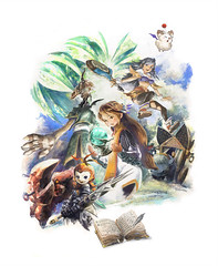 Final-Fantasy-Crystal-Chronicles-Remastered-Edition-110918-003