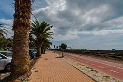 Faro de Morro Jable (BoomShakalaka86) Tags: 16mm nikon orte nature 85mm himmel natur d500 nikkor 160850mm objektiv fuerteventura