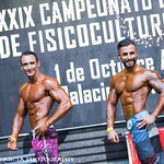 Campeonato Extremadura 2016 (21)