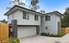 11b Brushbox Road, Cooranbong NSW
