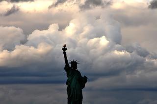 DSC_0411_407 Goddess of Liberty