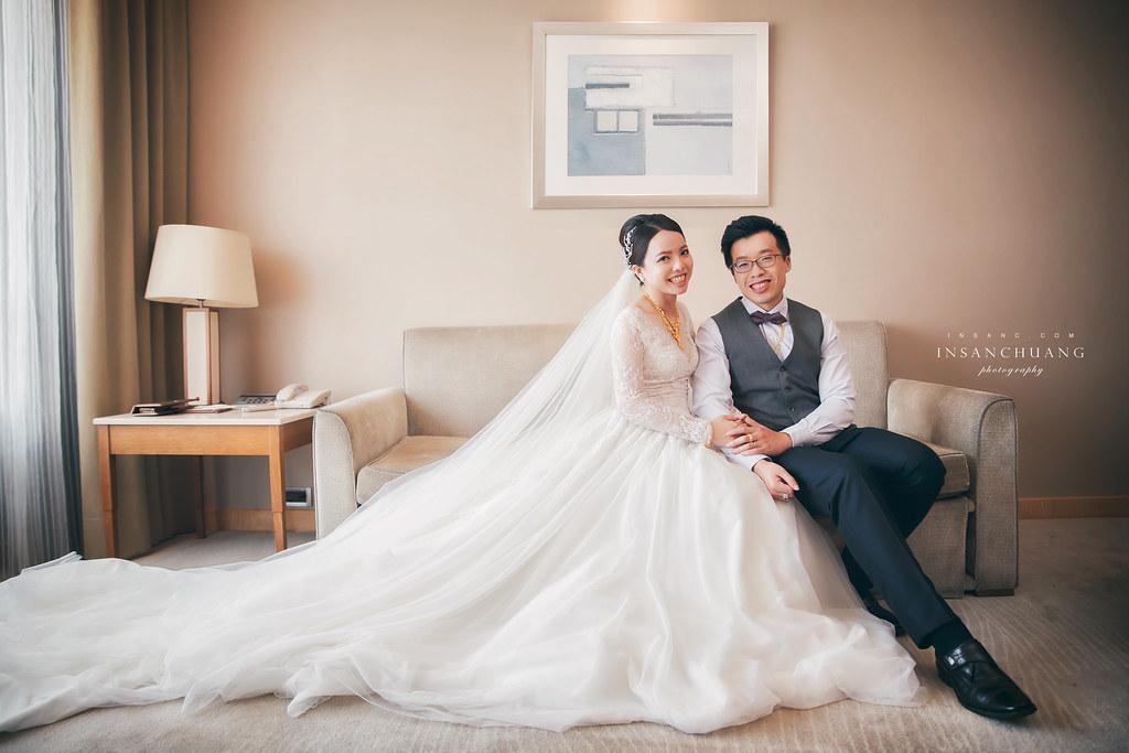 婚攝英聖裕元花園婚禮記錄-20180603132236-1920