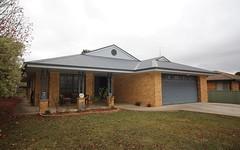 32 Tarana Road, Oberon NSW