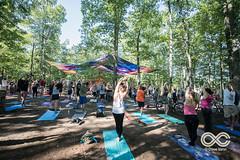 08-24-18_DPV_2889_Lockn_Yoga_by_Dave_Vann (locknfestival) Tags: yogagarciasforest yoga garcias forest