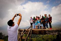 Bali, photos de famille (Calinore) Tags: indonesia indonésie famille portrait photographer photographe