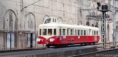 _DSC6633 (Un Ninternaute) Tags: paris pe parisgaredelest oldtrain oldschool sncf idf speciaux transspécial train histoire historique picasso x3800 x4039