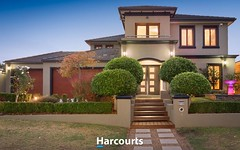 2 Azimuth Close, Narre Warren South VIC
