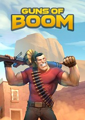Guns of Boom Hack Updates September 17, 2018 at 02:02PM (GrantHack.com) Tags: guns boom
