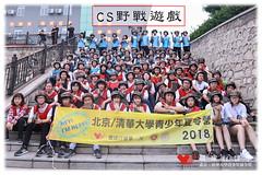 15. CS-1