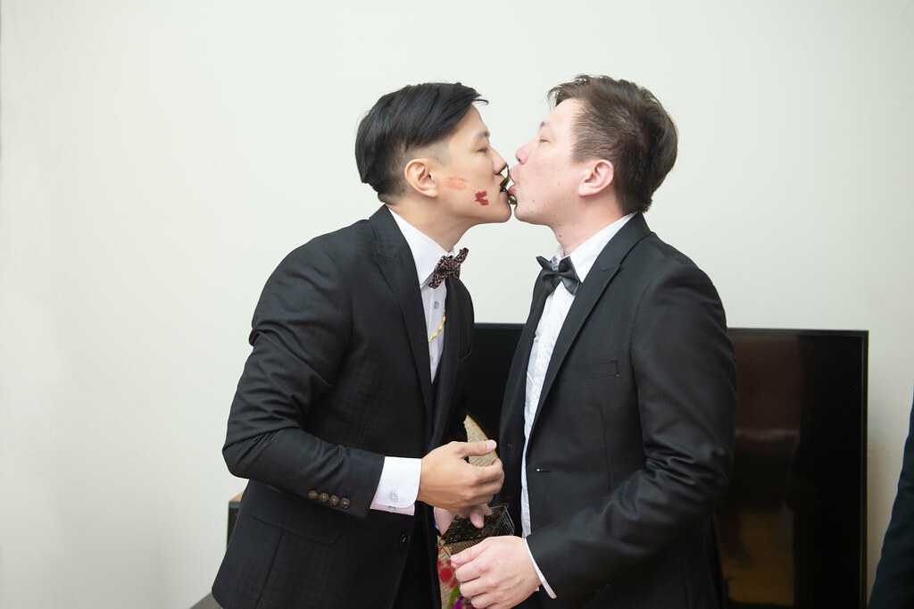 紅布朗攝影,萬華凱達,台北婚攝,婚攝推薦,自主婚紗,