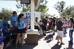 KPD Community BBQ 2018 (8) (Kissimmee Utility Authority) Tags: kpd kissimmeepolicedepartment community barbecue bbq kua kissimmeeutilityauthority kissimmeelakefrontpark kissimmee florida backtheblue