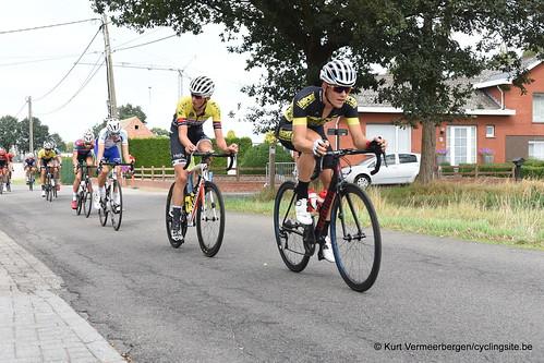Omloop der Vlaamse gewesten (123)