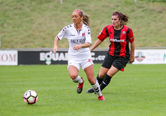 Lewes FC Women 5 Charlton Ath Women 0 Conti Cup 19 08 2018-822.jpg (jamesboyes) Tags: lewes charltonathletic women ladies football soccer goal score celebrate fawsl fawc fa sussex london sport canon continentalcup conticup