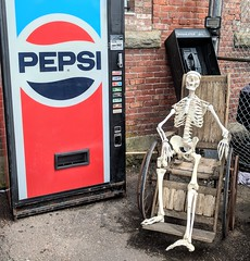 IMG_20180819_123119 (xd_travel) Tags: canada maritimeprovinces newbrunswick aug2018 dorchester jail skeletons vendingmachines wheelchairs