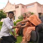 20180826 - Rakshabandhan Celebration (NGP) (11)