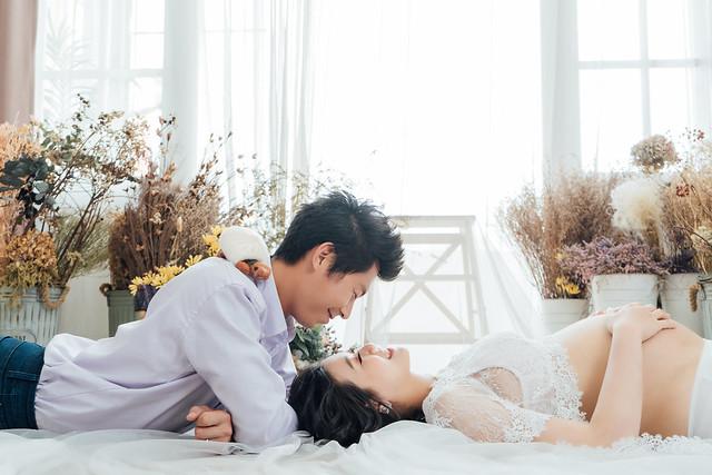 HGG IMAGE-2019孕婦寫真&婚禮紀錄優惠方案開跑囉,歡迎參考