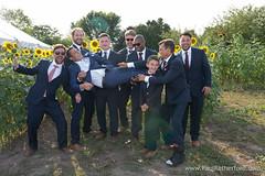 mackinac island petoskey wedding photo-154 (paulretherford) Tags: photography bearriverlivery callwithanyquestions2314451793 freetoprint mackinacisland michigan michiganweddings northernmichigan paulretherfordphotography petoskey photographer rightssharedwithclient wedding wwwpaulretherfordcom