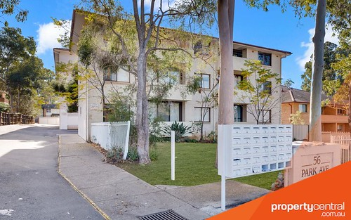6/56 Park Avenue, Kingswood NSW
