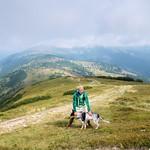 W Niżnych Tatrach thumbnail