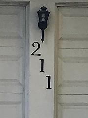 # 211 (shark44779011) Tags: 211