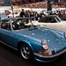 Porsche 911 2.4 S 1972