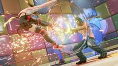 Tekken-7-060918-017