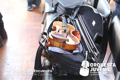 logos orquesta + aldea-10