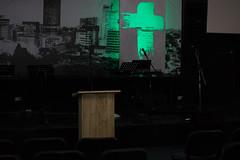 One Life Church Destiny Leadership Academy Big mssion-521