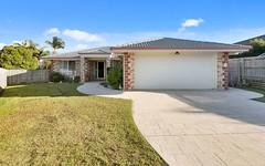 9 Starwood Court, Capalaba QLD