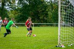 Altrincham LFC vs City of Liverpool Ladies FC - September 2018-188 (MichaelRipleyPhotography) Tags: altrincham altrinchamfc altrinchamfootballclub altrinchamlfc altrinchamladies alty altylfc amateur ball coyr celebrate celebration cityofliverpoolladiesfc community fans football footy goal header kick ladies league merseyvalley npl nonleague pass pitch referee robins score shot soccer stadium supporters tackle team win womensfootball nwwrfl nwwrflleague1south