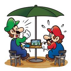 New-Super-Mario-Bros-U-Deluxe-140918-019