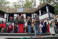 King Richard's Faire 2018 (Julie Dennehy) Tags: krf kingrichardsfaire kingrichardsfair krfaire krf2018 renaissancefaire renfaire renaissance richards carver mass vowrenewal