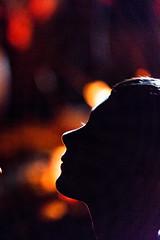 20180914_Campfire Storytelling_Margo Reed Photo-9 (Philadelphia Parks & Recreation) Tags: green ppr philadelphiaparksandrecreation philadelphia northeastphilly pennypackenvironmentalcenter campfire campfirestorytelling smores summer summer2018 2018 environmentalcenter environmentaleducation