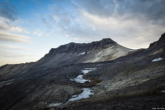 _DSC0258 (Vardan VH) Tags: mountain montain mount armenia arm winter wild world wildlife snow earth peak heaven hike travel sunset traveling nature sunshine landscape photographer rock aragatsotn ara collors photo sky sun cloud hiking high fog